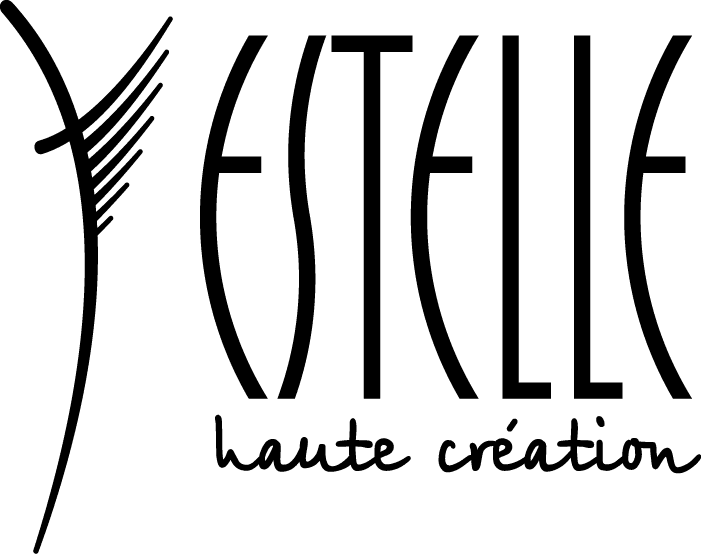 Estelle Haute Creation